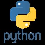 Python-Logo-PNG-Image